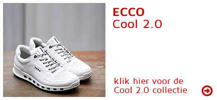 Ecco Werkschoenen Heren.Ecco Schoenen Ecco Shop Nl Is Geautoriseerd Ecco Reseller