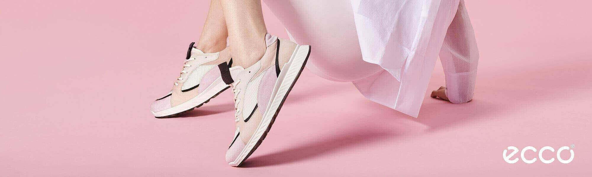 Ecco schoenen | Ecco shop.nl is geautoriseerd Ecco reseller