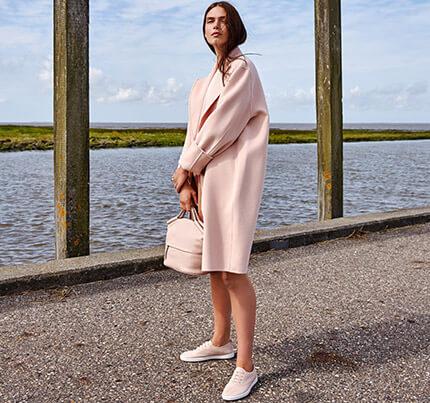0d03b28f683 Ecco schoenen | Ecco-shop.nl is geautoriseerd Ecco reseller