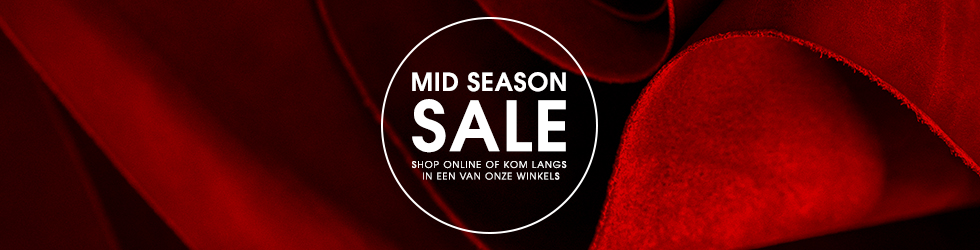 Ecco - Mid Season Sale